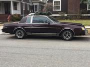 Buick Only 41000 miles
